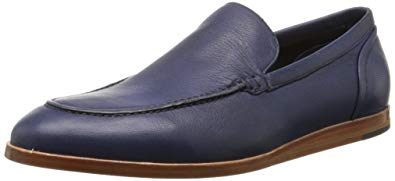 Cole Haan Men's Bedford Venetian Slip-On Loafer