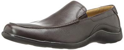 Cole Haan Men's Dalton 2 Gore Slip-On Loafer