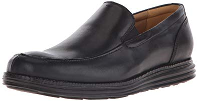 Cole Haan Men's Original Grand Venetian Slip-On Loafer
