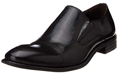 Kenneth Cole New York Men's Shoes Star Bard