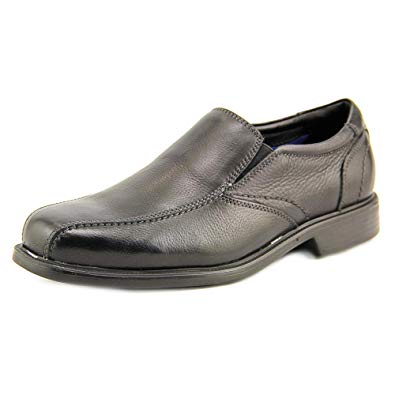 Florsheim Men's Freedom Bike Slip-On Loafer
