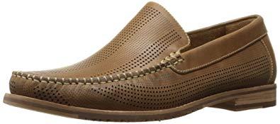 Tommy Bahama Men's Felton Wide Loafer