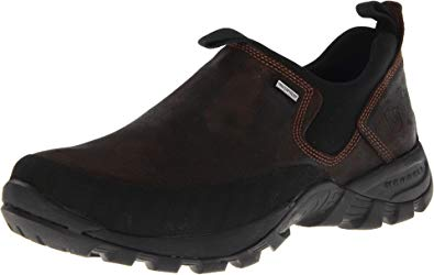 Merrell Men's Innsbruck Waterproof