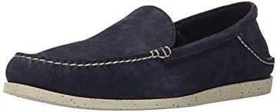 FRYE Men's Mason Venetian Loafer