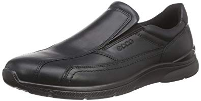 ECCO Men's Irving Slip-On Loafer