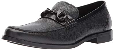 Kenneth Cole New York Men's Design 10483 Loafer