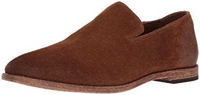 FRYE Men's Chris Venetian Loafer