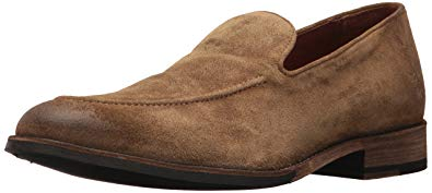 FRYE Men's Jefferson Venetian Loafer