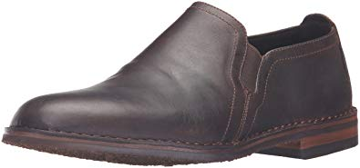 Trask Men's Blaine Slip-on Loafer