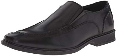 Kenneth Cole REACTION Men's Zoom Along Slip-On Loafer