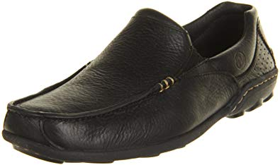 Merrell Men's Rally Moc Slip-On Shoe